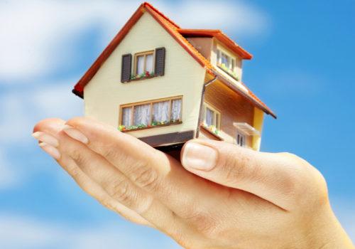Property Handling